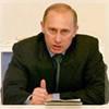 Аватар для Юля Шмырёва
