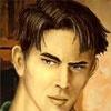 Аватар для Zhenya Сергеева