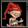 Аватар для Танюшка Богомазова