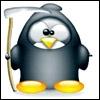Аватар для Анютка Гребенюк