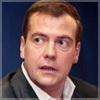 Аватар для Евгений Локтев