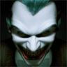 Аватар для Влада Максимова