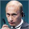 Аватар для Ксения Кононова