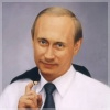 Аватар для Богдан Вильчинский