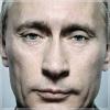 Аватар для Олеся Позднышева