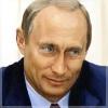 Аватар для Артем Окуньков