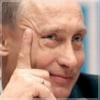 Аватар для Натали Клочева