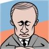 Аватар для Нина Кадукова