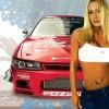 Аватар для Мария Аитова